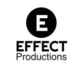 Effect Prod Logo