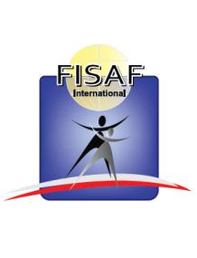 FISAF Aerobics & Fitness