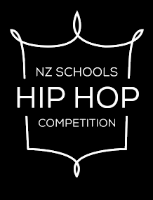 National Schools Hip Hop Competition