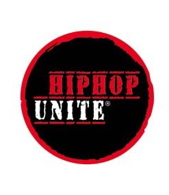 Hip Hop Unite